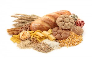 Brot, Nudel, Getreide - diese Kohlenhydratbomben sollte man meiden