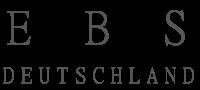 EBS Deutschland Logo