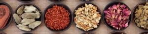 Traditionelle chinesische Ernährung slider