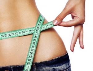 Ernährung beim Abnehmen