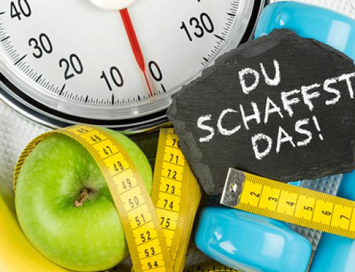 Finyo-Stoffwechselkur setzt auf moderates Frauen Fitnessprogramm
