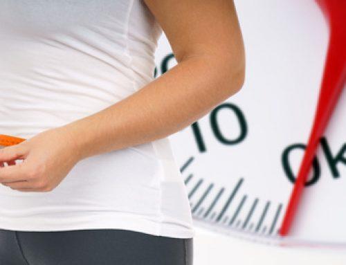 Sind Sie bereit für den Sommer? 6 Fitness-Übungen und Behandlungen für die Bikini-Figur