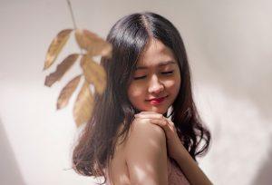 Naturkosmetik hilft bei der Hautpflege