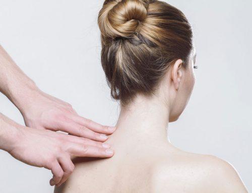 Die Funktionen des Körpers wiederherstellen – mit Krankengymnastik